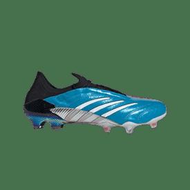 Tachones-Adidas-Futbol-EH2562-Multicolor