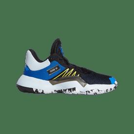 Tenis-Adidas-Basquetbol-EF9908-Negro