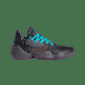 Tenis-Adidas-Basquetbol-EF9924-Negro