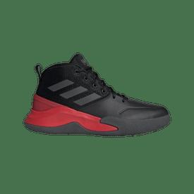 Tenis-Adidas-Basquetbol-EG0951-Negro
