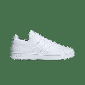 Tenis-Adidas-Casual-EE7690-Blanco