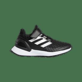 Tenis-Adidas-Casual-EF9258-Negro