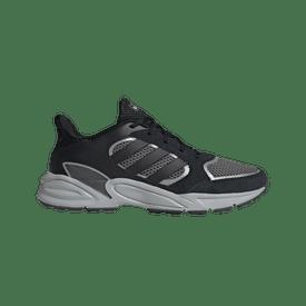 Tenis-Adidas-Casual-EG2882-Negro