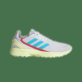 Tenis-Adidas-Casual-EG3691-Gris