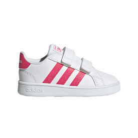 Tenis-Adidas-Casual-EG3815-Blanco