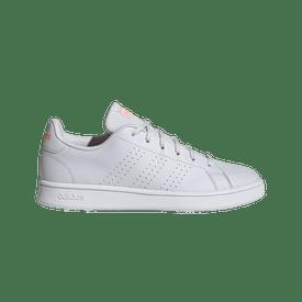 Tenis-Adidas-Casual-EG3959-Gris