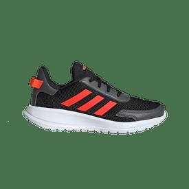 Tenis-Adidas-Casual-EG4124-Negro