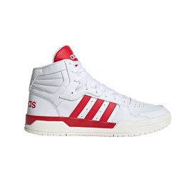 Tenis-Adidas-Casual-EG4310-Blanco