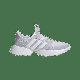 Tenis-Adidas-Casual-EG4314-Blanco