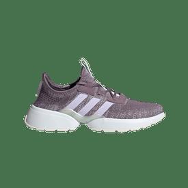 Tenis-Adidas-Casual-EG4316-Morado