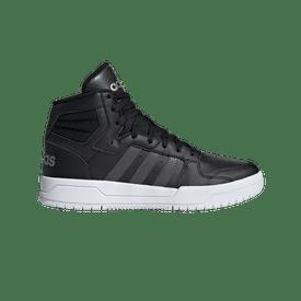 Tenis-Adidas-Casual-EG4340-Negro