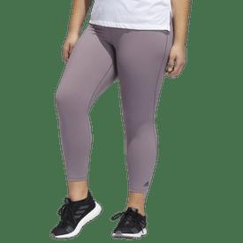 Malla-Adidas-Fitness-FL2029-Morado