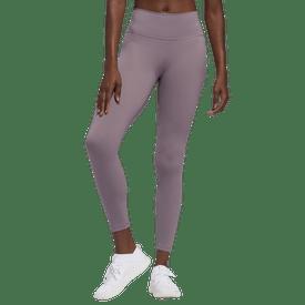 Malla-Adidas-Fitness-FL2265-Morado