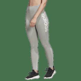 Malla-Adidas-Fitness-FL9245-Gris