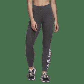 Malla-Adidas-Fitness-FM6689-Gris