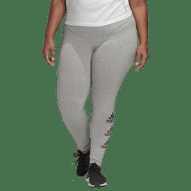 Malla-Adidas-Fitness-FP7075-Gris