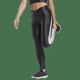 Malla-Reebok-Fitness-FI6810-Negro