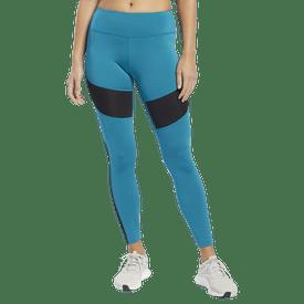 Malla-Reebok-Fitness-FJ2763-Verde