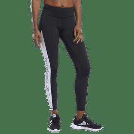 Malla-Reebok-Fitness-FK6844-Negro