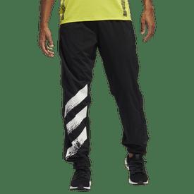 Pantalon-Adidas-Correr-EH4213-Negro