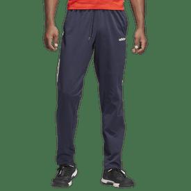 Pantalon-Adidas-Fitness-DU0457-Multicolor