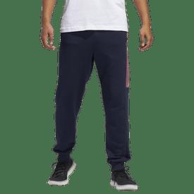 Pantalon-Adidas-Fitness-FI4040-Multicolor