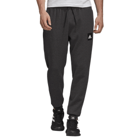 Pantalon-Adidas-Fitness-FI4049-Negro