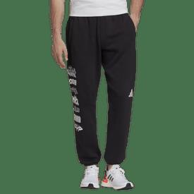 Pantalon-Adidas-Fitness-FI6153-Negro