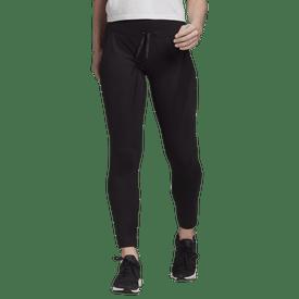 Pantalon-Adidas-Fitness-FJ0155-Negro