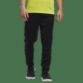 Pantalon-Adidas-Fitness-FJ5135-Negro