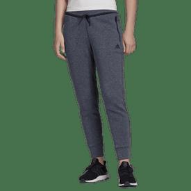 Pantalon-Adidas-Fitness-FL4207-Multicolor