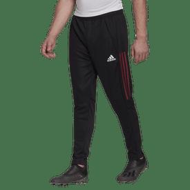 Pantalon-Adidas-Futbol-FH7844-Negro