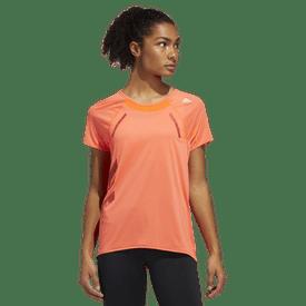 Playera-Adidas-Correr-FK0737-Multicolor