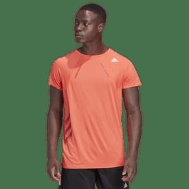 Playera-Adidas-Correr-FK0738-Multicolor