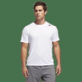 Playera-Adidas-Fitness-DW9826-Multicolor