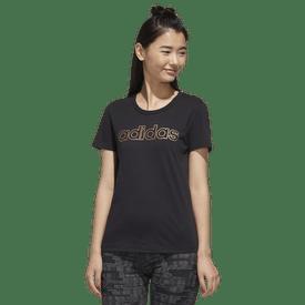 Playera-Adidas-Fitness-FL0164-Negro