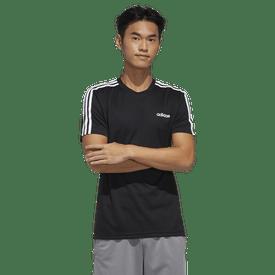 Playera-Adidas-Fitness-FL0349-Negro