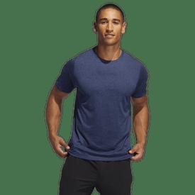 Playera-Adidas-Fitness-FL4617-Azul