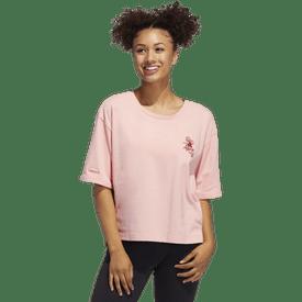 Playera-Adidas-Fitness-FM2141-Rosa