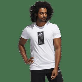 Playera-Adidas-Fitness-FM4073-Multicolor