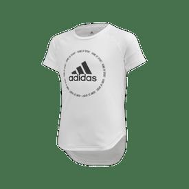 Playera-Adidas-Fitness-FM5820-Multicolor