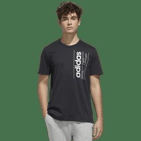 Playera-Adidas-Fitness-FM6017-Negro
