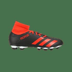 Tachones-Adidas-Futbol-Predator-20.4-FxG