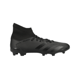 Tachones-Adidas-Futbol-Predator-20.3-FG