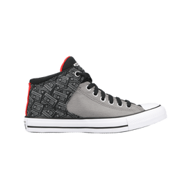Tenis-Converse-Casual-High-Street-Mid