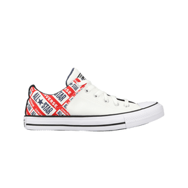 Tenis-Converse-Casual-High-Street-OX