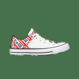 Tenis-Converse-Casual-High-Street-OX