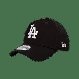 Gorra-New-Era-MLB-Los-Angeles-Dodgers-11880408-Negro