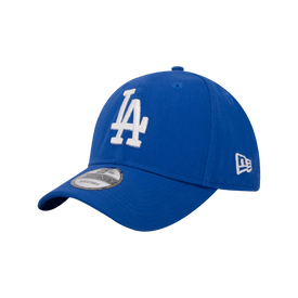 Gorra-New-Era-MLB-Los-Angeles-Dodgers-11880419-Azul