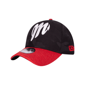 Gorra-New-Era-LMB-Diablos-11909028-Rojo